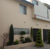 Foto de casa en venta en s/d , tequisquiapan, san luis potosí, san luis potosí, 3869526 No. 01