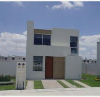 Foto de casa en venta en sd, villa de pozos, san luis potosí, san luis potosí, 1997976 no 01