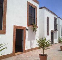 Foto de casa en venta en sd, villa de pozos, san luis potosí, san luis potosí, 2119404 no 01