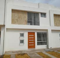 Foto de casa en renta en s/d , villa de pozos, san luis potosí, san luis potosí, 0 No. 01