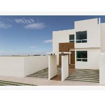 Foto de casa en venta en  , villa magna, san luis potosí, san luis potosí, 2863516 No. 01