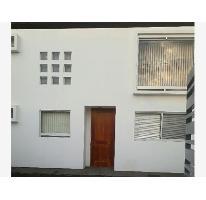 Foto de casa en renta en s/d , villa magna, san luis potosí, san luis potosí, 0 No. 01