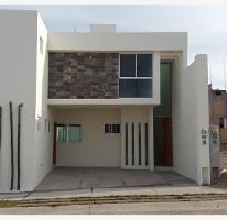 Foto de casa en venta en s/d , villa magna, san luis potosí, san luis potosí, 4219362 No. 01