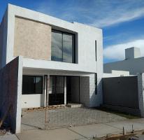 Foto de casa en venta en s/d , villa magna, san luis potosí, san luis potosí, 0 No. 01
