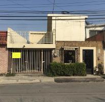 Foto de casa en venta en s/d , villa universidad, san nicolás de los garza, nuevo león, 0 No. 01