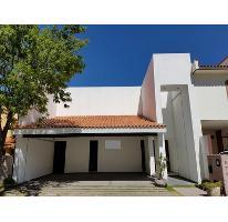 Foto de casa en renta en  , villantigua, san luis potosí, san luis potosí, 2950858 No. 01