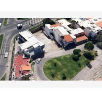 Foto de terreno habitacional en venta en s/d , villantigua, san luis potosí, san luis potosí, 0 No. 01