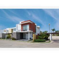 Foto de casa en venta en s.e. 01, nuevo vallarta, bahía de banderas, nayarit, 2863553 No. 01