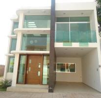 Foto de casa en venta en s/e 1, piamonte, irapuato, guanajuato, 1332619 No. 01