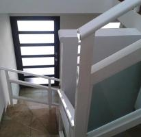 Foto de casa en venta en s/e 1, piamonte, irapuato, guanajuato, 374021 No. 05