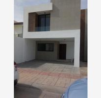 Foto de casa en venta en s/e 1, piamonte, irapuato, guanajuato, 0 No. 01