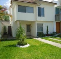 Foto de casa en renta en s/e 1, san antonio de ayala, irapuato, guanajuato, 1443139 No. 01