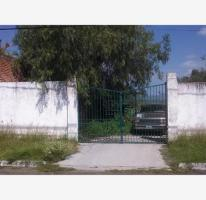 Foto de terreno habitacional en venta en s/e 1, villas de irapuato, irapuato, guanajuato, 1317105 No. 01