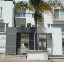 Foto de casa en venta en s/e 1, villas de irapuato, irapuato, guanajuato, 1376945 No. 01