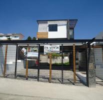 Foto de casa en venta en s/e 1, villas de irapuato, irapuato, guanajuato, 370190 No. 01