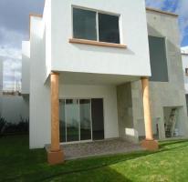 Foto de casa en venta en s/e 1, villas de irapuato, irapuato, guanajuato, 446018 No. 01