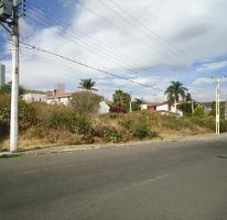 Foto de terreno habitacional en venta en s/e 1, villas de irapuato, irapuato, guanajuato, 462947 No. 01