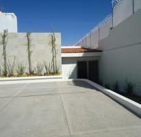 Foto de casa en venta en s/e 1, villas de irapuato, irapuato, guanajuato, 489948 No. 01