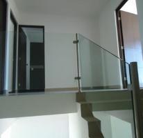 Foto de casa en venta en s/e 1, villas de irapuato, irapuato, guanajuato, 628586 No. 01