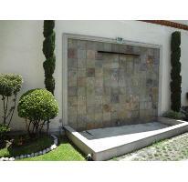 Foto de casa en venta en  se, cuadrante de san francisco, coyoacán, distrito federal, 2667700 No. 02