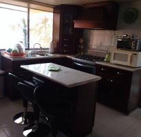 Foto de casa en venta en se da hasta pedir cita , nativitas, xochimilco, distrito federal, 0 No. 03