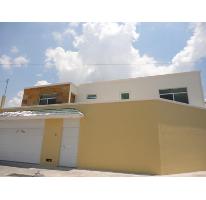 Foto de casa en venta en  s/e, jardín, san luis potosí, san luis potosí, 2443628 No. 01