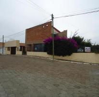 Foto de casa en renta en s/e s/e, villas de irapuato, irapuato, guanajuato, 377101 No. 01