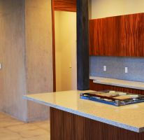 Foto de casa en venta en, seattle, zapopan, jalisco, 2042279 no 01