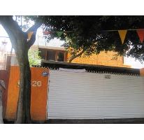 Foto de casa en venta en, seattle, zapopan, jalisco, 2299479 no 01
