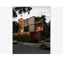 Foto de casa en venta en  , seattle, zapopan, jalisco, 2908947 No. 01