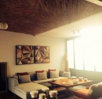 Foto de casa en venta en, seattle, zapopan, jalisco, 774279 no 01