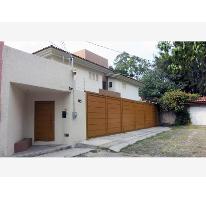 Foto de casa en venta en, seattle, zapopan, jalisco, 791375 no 01