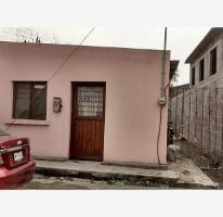 Foto de casa en venta en sebastian lerdo de tejada 618, san nicolás de los garza centro, san nicolás de los garza, nuevo león, 0 No. 01