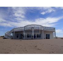Foto de casa en venta en  , puerto peñasco centro, puerto peñasco, sonora, 1838730 No. 01