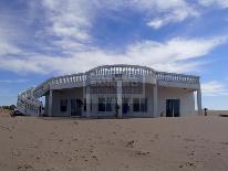 Foto de casa en venta en  , puerto peñasco centro, puerto peñasco, sonora, 410061 No. 01
