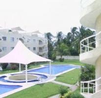 Foto de departamento en venta en secc voyage 1000, puente del mar, acapulco de juárez, guerrero, 291599 no 01