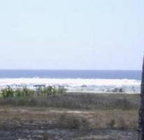 Foto de departamento en venta en secc voyage 1000, puente del mar, acapulco de juárez, guerrero, 291600 no 01