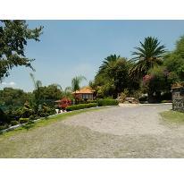 Foto de terreno habitacional en venta en  , presa escondida, tepeji del río de ocampo, hidalgo, 1716594 No. 01