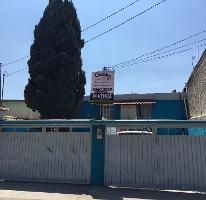 Foto de casa en venta en seccion 23 , río de luz, ecatepec de morelos, méxico, 0 No. 01