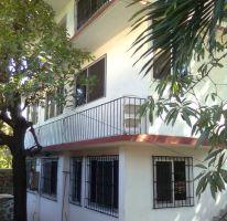 Foto de casa en venta en sección ardillas, balcones al mar, acapulco de juárez, guerrero, 1701040 no 01