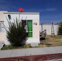Foto de casa en venta en seccion granada 24, paseos del marques ii, el marqués, querétaro, 0 No. 01