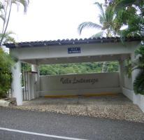 Foto de casa en venta en sección lomas casa lontananza, las brisas, acapulco de juárez, guerrero, 2119302 No. 01