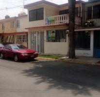 Foto de casa en venta en, sección parques, cuautitlán izcalli, estado de méxico, 2368518 no 01