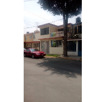 Foto de casa en venta en  , sección parques, cuautitlán izcalli, méxico, 2368518 No. 01