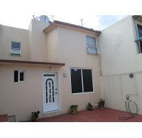 Foto de casa en venta en  , sección parques, cuautitlán izcalli, méxico, 2731868 No. 02