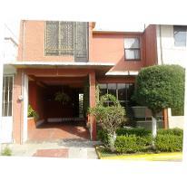 Foto de casa en venta en  , sección parques, cuautitlán izcalli, méxico, 2890016 No. 01