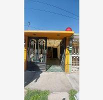 Foto de casa en venta en  , sección parques, cuautitlán izcalli, méxico, 0 No. 01