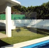 Foto de casa en venta en seccion quinta , lomas de oaxtepec, yautepec, morelos, 3357630 No. 01