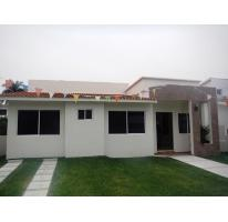 Foto de casa en venta en  13, lomas de cocoyoc, atlatlahucan, morelos, 1151345 No. 01
