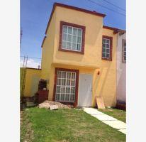 Foto de casa en venta en, secretaria de hacienda y crédito publico, pachuca de soto, hidalgo, 1307779 no 01